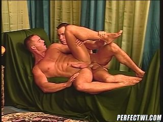 hot gay clip, gays, homosexual