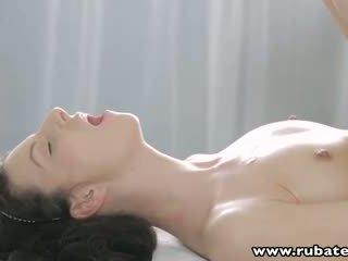 hq masseur nice, parlor, european