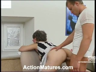 hardcore sex quality, hottest blowjobs fresh, hq sucking