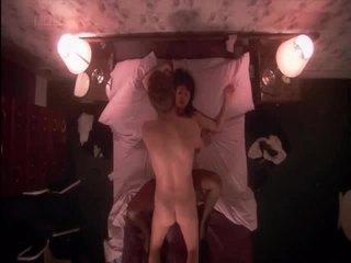 anda hardcore sex, lebih porno gratis yang tidak hd terbaik, penuh celebs nude hq