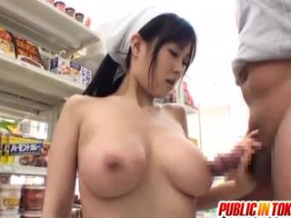 japanese more, more outdoor sex rated, nice public sex free