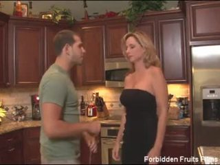 rated cougar posted, mom, milf mov