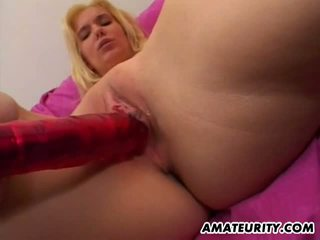 check young more, best deepthroat, fresh toys new