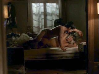 ideaal porno seks, nieuw sextape, meer beroemdheid