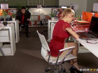 blondes, blowjob, anal