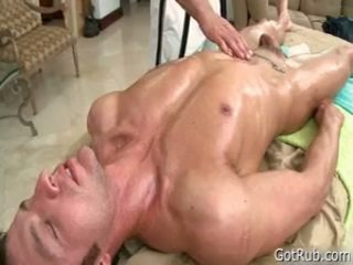 new cock best, check stud, fun muscle you