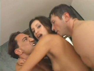 hardcore sex porno, vers pijpen, groot zuig- film