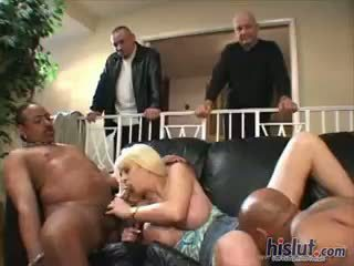 full big boobs, more anal hottest, great cumshot