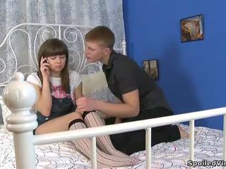 full first time, blowjob fresh, porn videos hottest