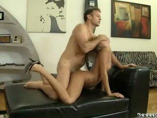 hardcore sex fun, fun blondes, fun hard fuck more
