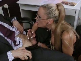 new fucking film, best white, real blowjob porn