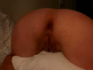 ideaal buit vid, anus mov, buttfuck video-