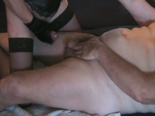 ideaalne kukk iga, kena masturbation, small cock parim