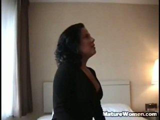 vers milf sex seks, nominale volwassen porno, gratis aged lady