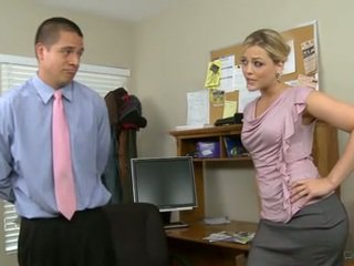 novo oralni seks glej, vaginalni seks fun, kavkaški