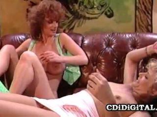 gratis wijnoogst neuken, groot lesbisch, kwaliteit classic gold porn