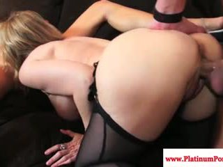 hq blowjobs hot, hq matures online, milfs