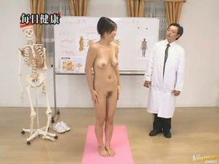 any hardcore sex porn, hot japanese, fresh blowjob scene