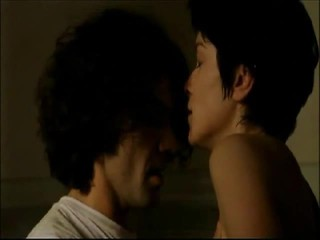 hq hardcore sex film, naakt celebs neuken