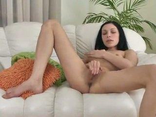 zien tiener sex, hardcore sex mov, vers geschoren kutje video-