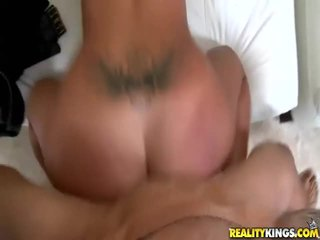 zien hardcore sex thumbnail, free porn and strap ons actie, cumshot neuken