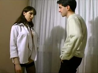 brunette neuken, orale seks kanaal, heet deepthroat