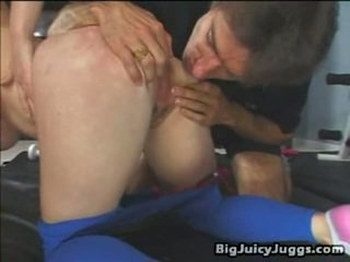 mooi tieten seks, nieuw meloenen, grote tieten