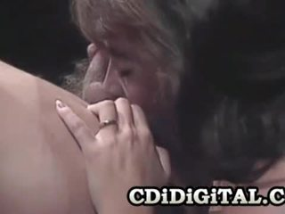 Rosa Caracciolo Beautiful Retro Babe Kinky Sex