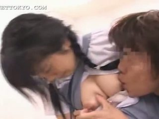 japanese nice, teens rated, fresh pussy see