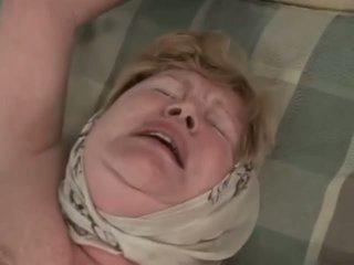 free hardcore sex, fun granny sex fun, new men and getting fucked