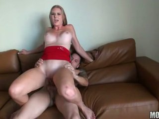 hardcore sex best, great hard fuck hottest, hottest big dick quality
