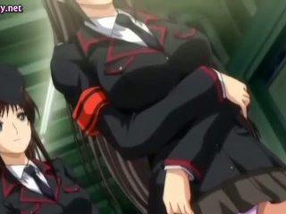 any hentai online, fun blowjob, cartoons hq