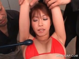 japanese, toys online, free pussy nice