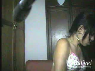 Slavelatina4u уеб камера шоу jun 19 част 1