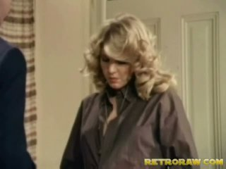 angel dark fucked brutal, sex in the titties part film, in the kitchen nude video