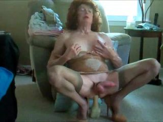 free crossdresser best, check sex quality, most solo hot
