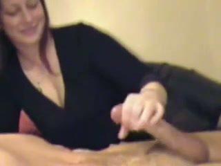 hq cumshots, handjobs mehr, heißesten amateur