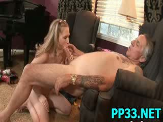 big, you cock, rated college girl more