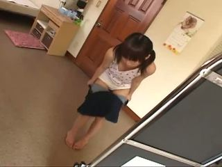 brunette fuck, great young, free japanese video