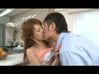 cute, japanese real, lesbians