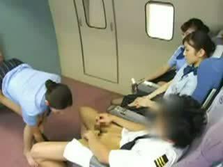 meest pijpbeurt kanaal, mooi seks klem, stewardess gepost