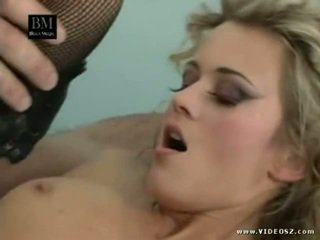 vol hardcore sex neuken, speelgoed, anale sex
