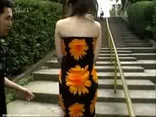 full cam online, sucking fresh, real japanese hq