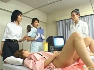 Free Japanese Hot Models Sex Videose