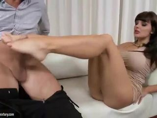 brunette more, hardcore sex fun, fun oral sex