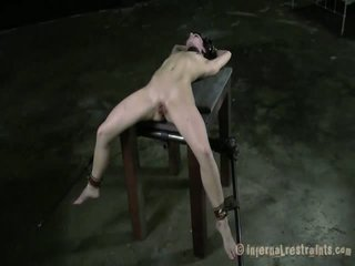 ideal hardcore sex video, real bondage sex action, more free porn that is not hd fuck