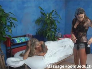 sensual see, hottest sex movies fresh, body massage