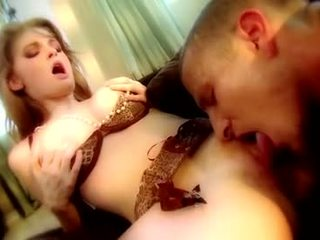 Faye reagan glamorous סקס