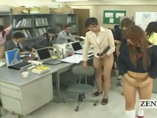 any student full, japanese most, hq group sex fun