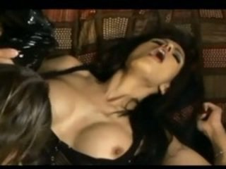 fun anal quality, lingerie, online latex hq